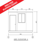 products-portable-plan-3x3-NEW-1