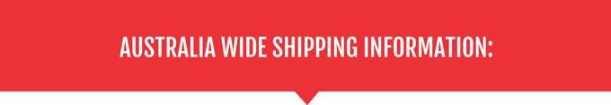 shipping-header