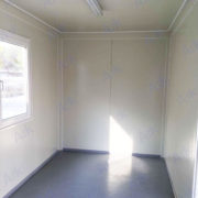 products-portable-cont-6x2-interior