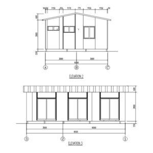 1granny-flat-feature