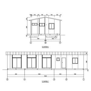 3granny-flat-feature